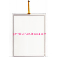 Factory Price 10.6 inch Light Industrial 4 Wire Resistive Analog Touch Screen Panel for ATP-104