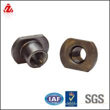 SS304 T-nut