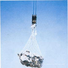 Eslingas de carga de corda de polipropileno