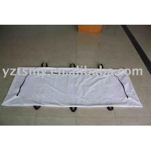 dead body bag JS-B012