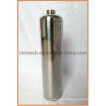 CE Approved Stainless Steel Pressurized Water Fire Extinguishers