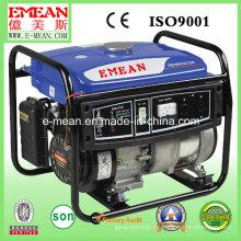 2kw, motor YAMAHA, generador (Em2700)