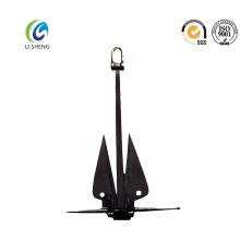 Good Supplier Stainless Steel 316 Danforth Anchor