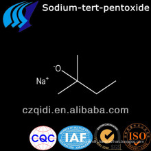 raw material Sodium-tert-pentoxide CAS 14593-46-5
