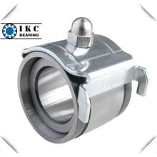 UL32-0016548, UL30-0007871, UL32-0015143, UL32-0019169 Cojinetes de la máquina que hace girar de la materia textil, rodamientos de rodillo inferiores UL 32 0016 548