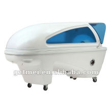 professional multifunctional hydrotherapy spa capsule