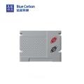Built -in Inverter 3KWH Solar Lithium Battery