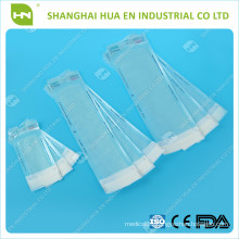 Sp001 Self Sealing Sterilization Pouches