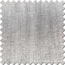Baumwolle Viskose Polyester Spandex Denim Stoff für Jeans