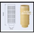 Feilite F184L 2 дюйма сверху смонтирован распределитель воды