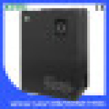 Serie Sanyu SY8600 Serie 0.75kw-630kw Vector AC Drive (SY8600-022G-4)