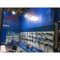 Fixtec Power Tool 900W 300nm Drehmoment Schlagschrauber