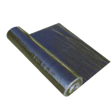 Self-Adhesive Bitumen Waterproof Material with High Quality