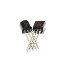 2n6027 To92 Thyristor Programmable Transistor