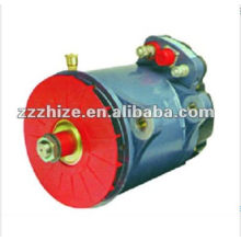 AC203RA Prestolite Alternator/Generator for bus /Engine Parts