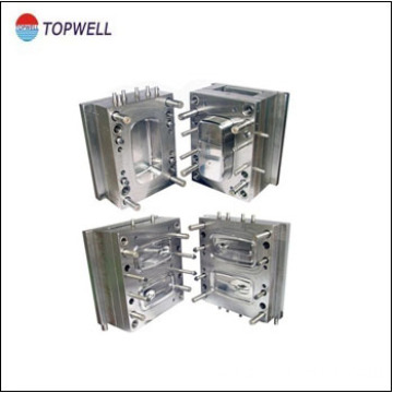 Plastic Mould for Water purifier or Water Filter