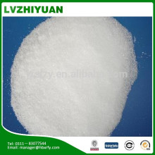 sodium sulfate anhydrous high purity