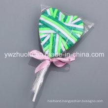 Heart Shape Hair Band Wholesale