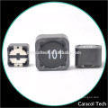 FCDH0704-3R9 Wholesale 1uh-1mH Smd Choke Coil Inductor For DC-DC Converter