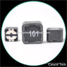 0602-151M СМТ экранированный Индуктор с 150uH начальной индуктивности