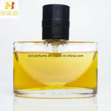 Diseño de moda Varios Perfume de hombres de color y olor