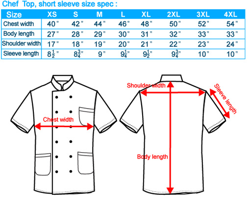 size-list-Chef+Top-short+sleeve-male-20110327_igift
