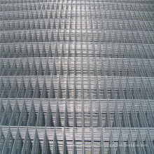 Hot-Galvanized Plating Welded Wire Mesh Panels