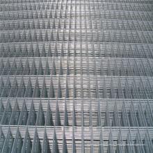 Горяч-Гальванизированное Покрытие Сварные Сетки Панели