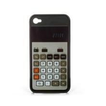 Plastic Calculatormal Makend Ontwerp Productie OEM EN ODM