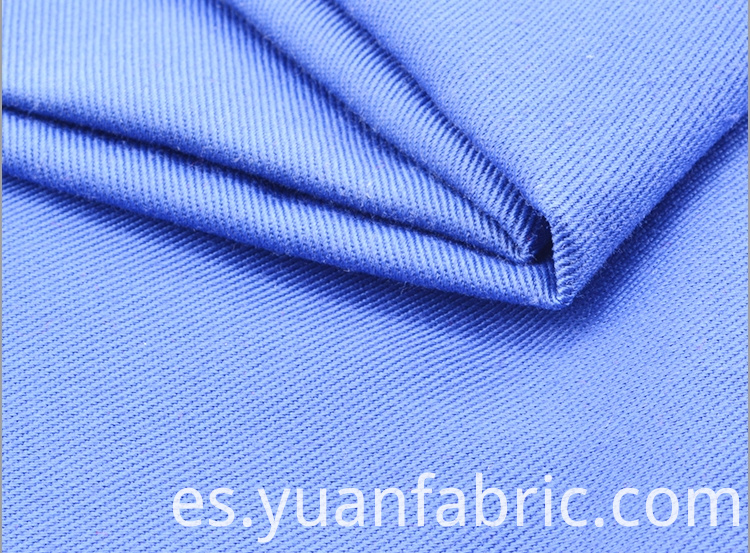 150-Textile-cotton-polyester-blend-woven-tc