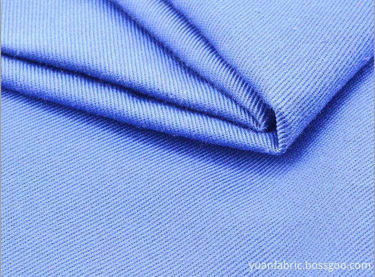 150-Textile-cotton-polyester-blend-woven-tc