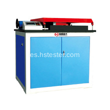 Modelo GW-40B / 50BMotorized Bending Testing Machine