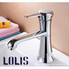 Nouveaux robinets en laiton en laiton (A0015)