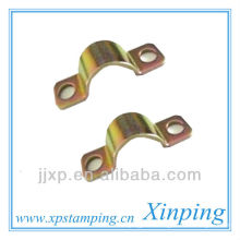 ISO9001 custom sheet metal cable clip