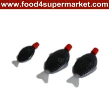 Fist Pot Soy Sauce 2.6ml \ 8.2ml