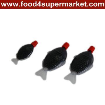 Fish Pot Soy Sauce