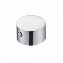Manufacturers cheap removable handle wheel wholesale faucet handwheel