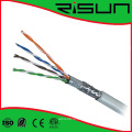 Весь продаж СФ/кабель cat5e UTP кабель