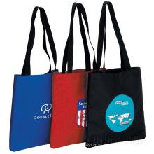 Große Give-Away Bag für eine Convention (hbny-15)
