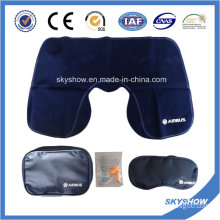 Airbus Airline Travel Kits (SSK1005)