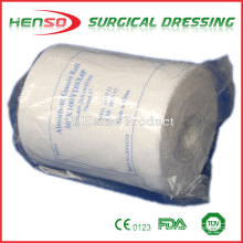 Henso Disposable Gauze Roll