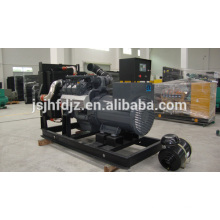 100kva Deutz diesel generator 80kw generator set for sale