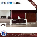 Simple Office Furniture Design Wooden Table Office Desk (HX-RD6512)