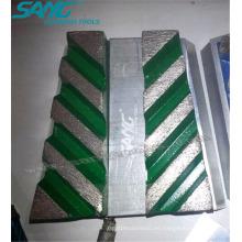 Metal Bond Frankfurt para la molienda de mármol (SA-116)