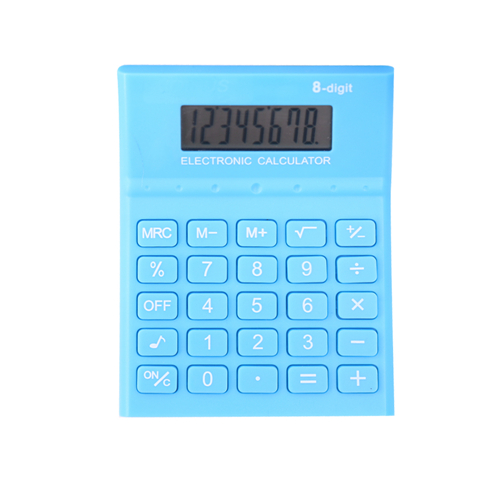 LM-2238 500 DESKTOP CALCULATOR (2)
