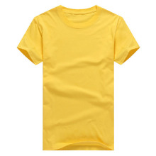 Wholesale Custom T-shirt Printing With Low MOQ