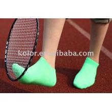Красивые спортивные носки