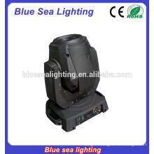 120W 2r Sharpy light/ 2r beam light