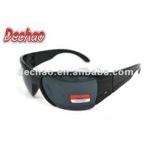 gafas de sol de alta calidad para motocross o muchos otros deportes