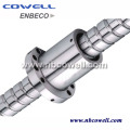 Vis à billes Hiwin à chaud pour machine CNC